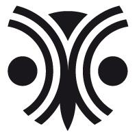 logo-francisco-de-la-torre